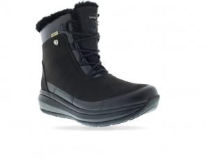 619baddf49c Zimní obuv - Joya shop online