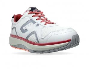 7cd797fb35b Nízká obuv - Joya shop online