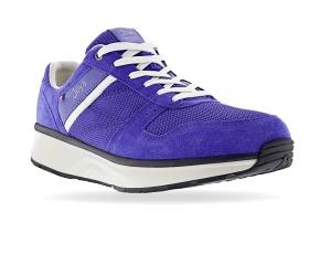 0c11f5bdd8a Sportovní obuv - Joya shop online